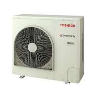 Фото Toshiba RAV-SM563AT-E Inverter